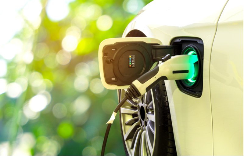 Studies call for utilities to invest in EV infrastructure.