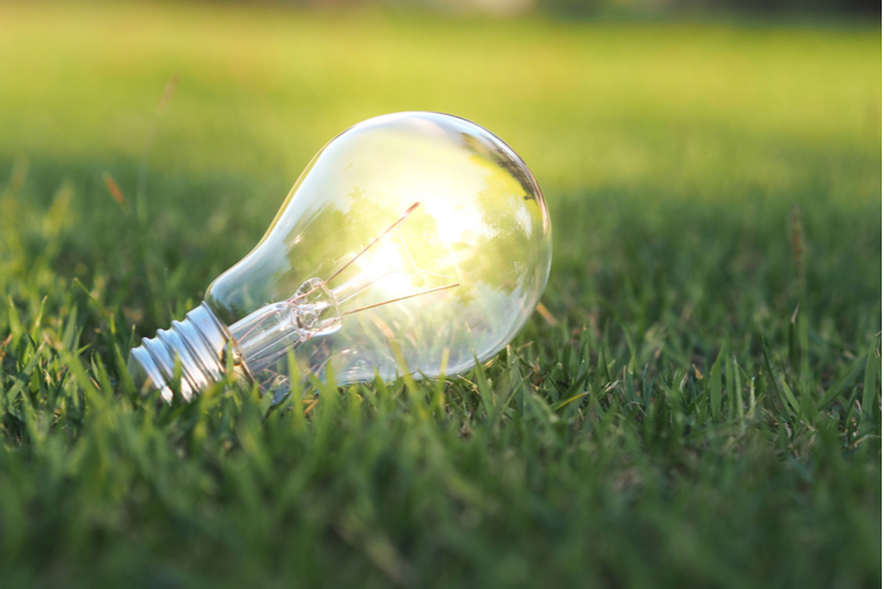 Texas ranked 26th in the 2019 Energy Efficiency Scorecard.