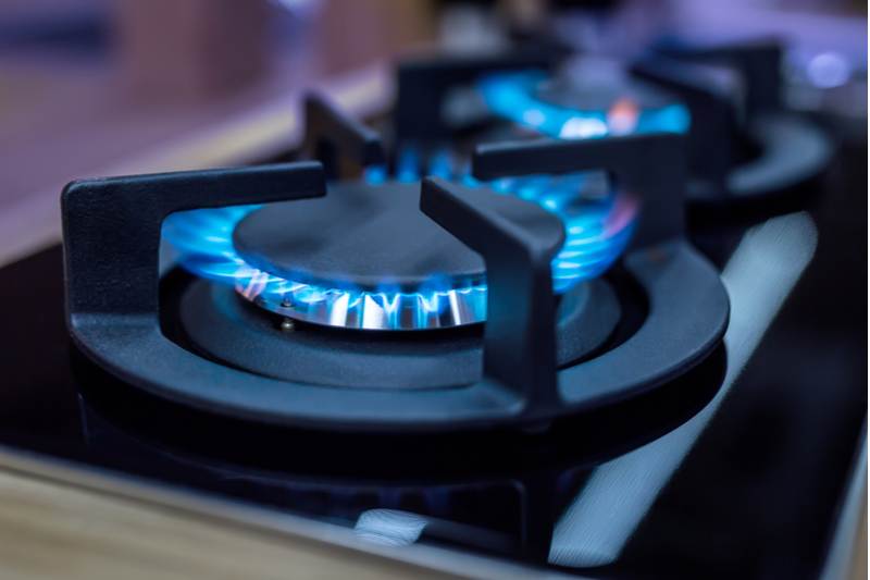 Natural gas can be confusing! Learn more in our guide.
