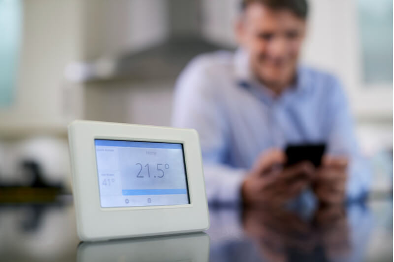 A new smart meter ruling may benefit energy consumers.