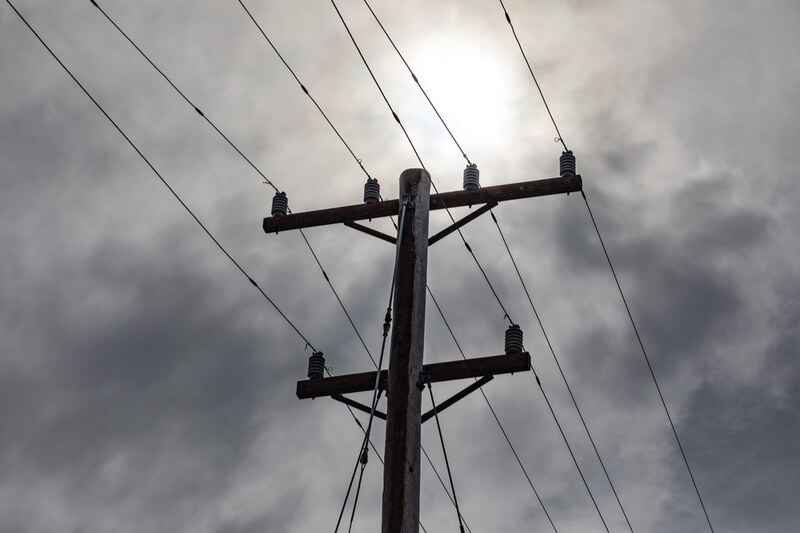 ERCOT continues to restore power across Texas.