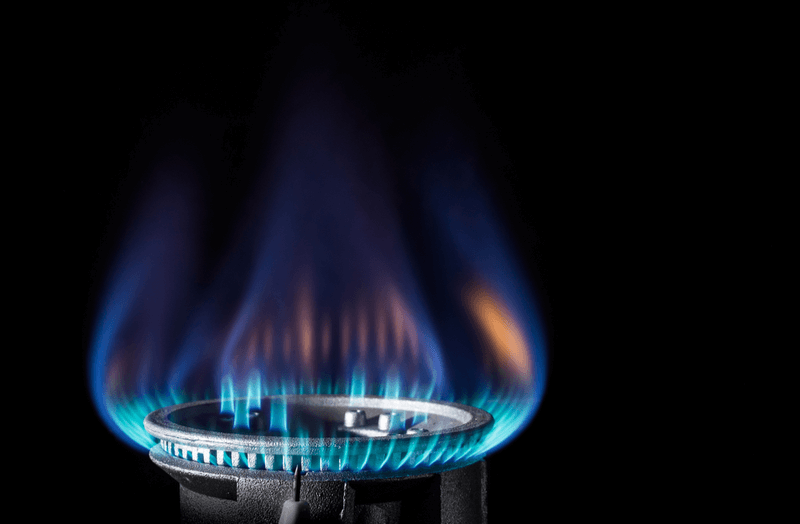 Texas natural gas production could reach new levels soon.