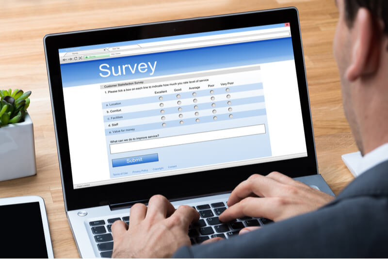 The Choose Energy survey was conducted by Dynata.